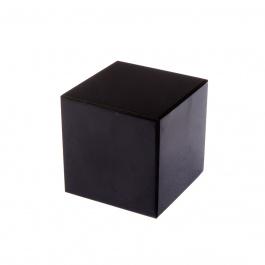 Cubo di Shungite - 7cm