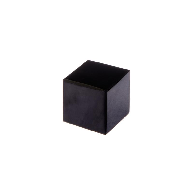 Cubo di Shungite - 3cm