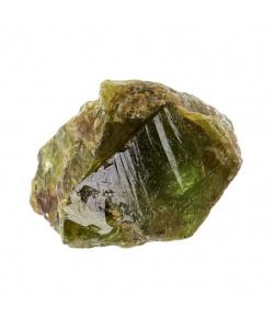 Titanite Naturale XL