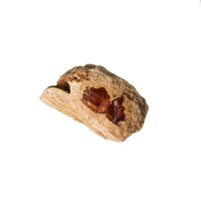 Opale di Fuoco in Riolite - 13 - 3.6 x 1.9 x 1.6 cm