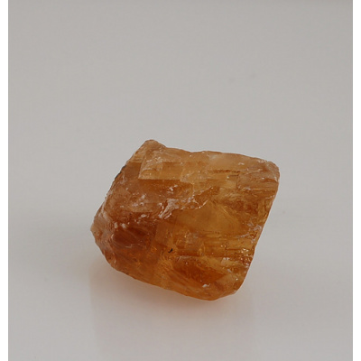 Calcite Bruna