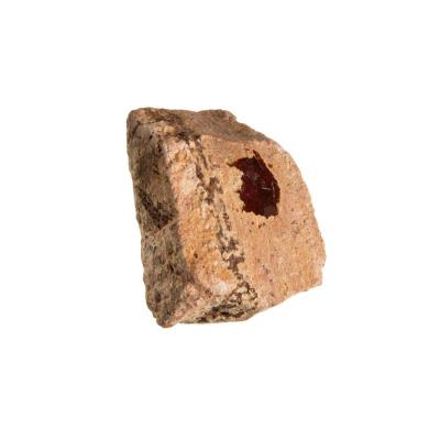 Opale di Fuoco in Riolite -  40 gr circa