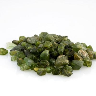 Olivina - 3,5 gr. ca.