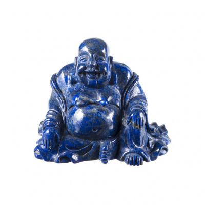Budda di Lapislazzuli