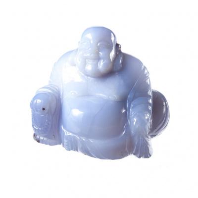 Buddha di Calcedonio