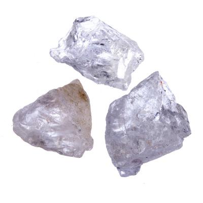 Cristallo Di Rocca grezzo - 15-20 gr. circa