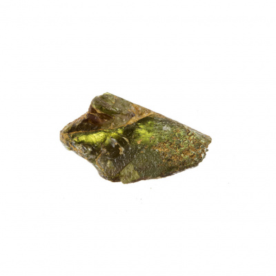 Titanite Naturale Medium