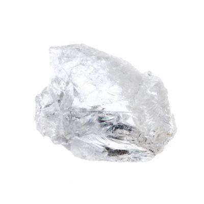 Cristallo Di Rocca grezzo - 40-80 gr. circa