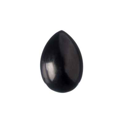 Uovo in Shungite - Yoni Eggs