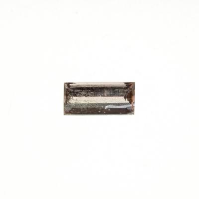 Gemma di Topazio Imperiale - 1.26 carati 0.45x0.92x0.29
