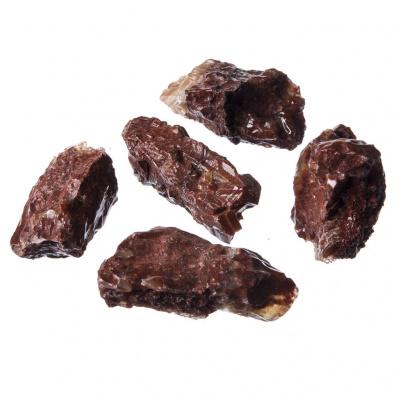 Calcite Rossa