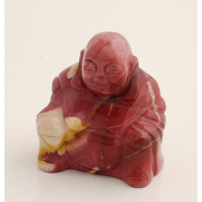Buddha in Mokaite