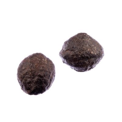 Moqui Marble (Mochi Ball) - 35 gr.