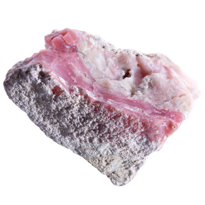 Opale Andino