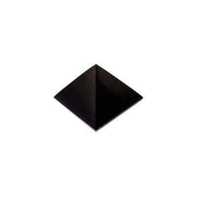 Piramide in Shungite - 3cm