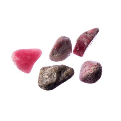 Rodocrosite burattata - Small