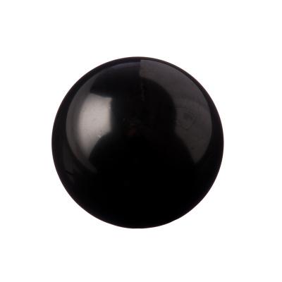 Sfera di Shungite - Diametro 5cm
