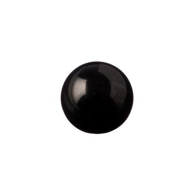 Sfera di Shungite - Diametro 3 cm