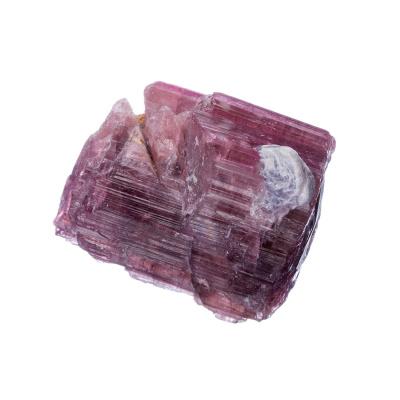 Cristallo di Tormalina Rosa