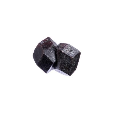 Granato - 289 gr. - 7x5x4.5 cm