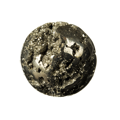 Sfera di Pirite - 1320 gr
