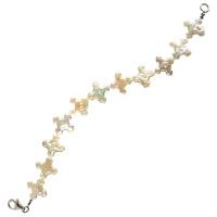 Bracciale in Perle e Argento 925