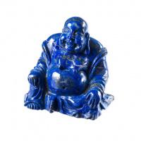 Budda in Lapislazzuli