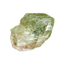 Berillo Verde Grezzo