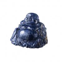 Budda di Zaffiro