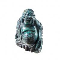 Budda di Crisocolla