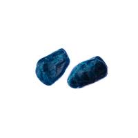 Apatite Blu