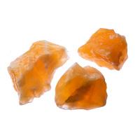 Calcite Arancio