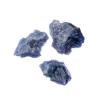 Calcite Blu