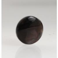 Cabochon in Spectrolite - Tondo 1.4x1.4x0.3