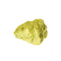 Zolfo Naturale Grezzo 10-20 grammi