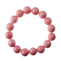 Bracciale Opale Andino, elastico, sfere 12mm