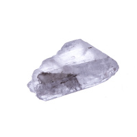 Kunzite naturale grezza - 40-45 gr