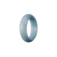 Anello All Stone in Amazzonite - Small