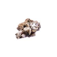 Aragonite Naturale - 708 gr.