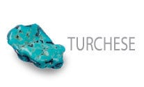 Turchese