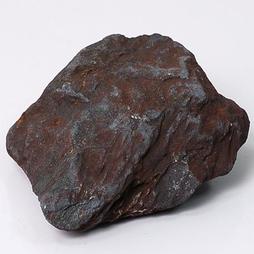 Ferro: propriet, benefici, curiosit