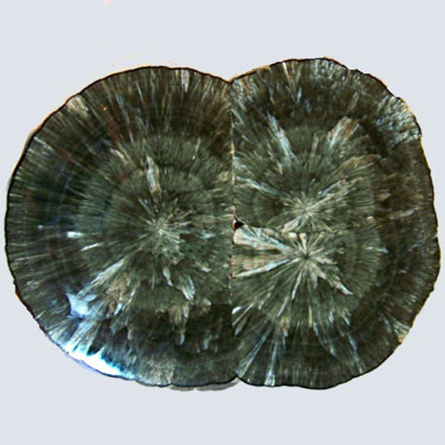 Serafinite