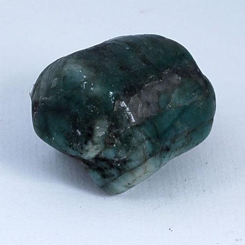 Radice di Smeraldo