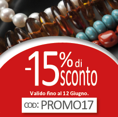 Coupon Sconto 15%
