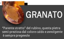 """Granato"""""""""""